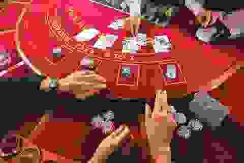Thủ tướng duyệt xây casino ở Bãi Dài - Phú Quốc
