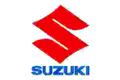 Bảng giá xe máy Suzuki tại Việt Nam cập nhật tháng 6/2018