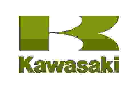 Bảng giá xe máy Kawasaki tại Việt Nam cập nhật tháng 6/2018