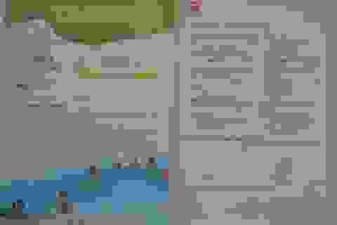 NXB Giáo dục Việt Nam: Những chi tiết chưa phù hợp đã được loại bỏ