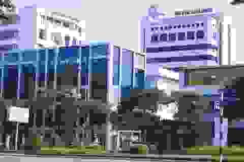 Lai Châu từ chối hàng trăm chứng chỉ quản lý nhà nước