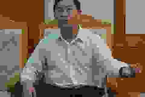 Việt Nam đang dần mất thị phần Quỹ đầu tư mạo hiểm