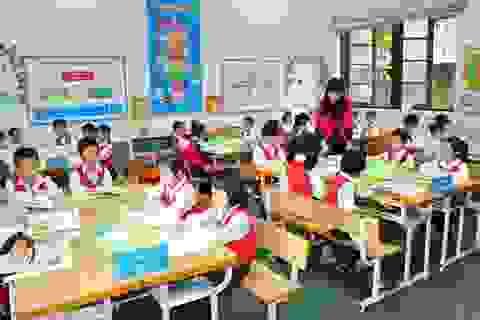 Hải Phòng sẽ mở rộng mô hình trường học mới