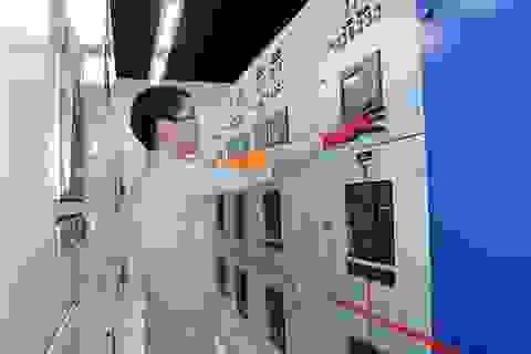 FPT Telecom đồng loạt mở rộng hai Trung tâm Dữ liệu