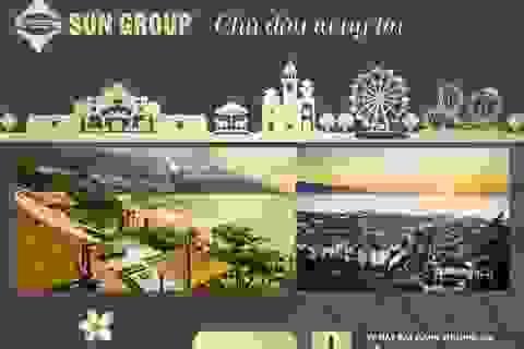 Premier Village Đà Nẵng Resort - Giấc mơ biển sinh lời