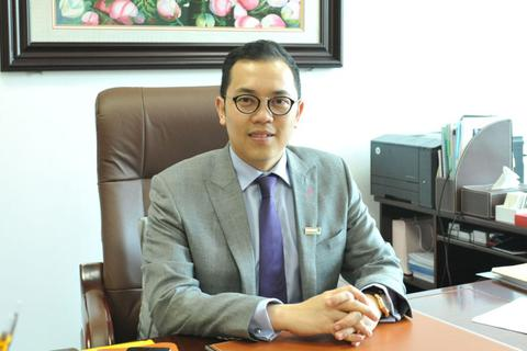 VietinBank tiếp sức cho thị trường bất động sản