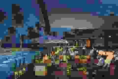 Premier Village Phu Quoc Resort: Dấu ấn mới tại Phú Quốc