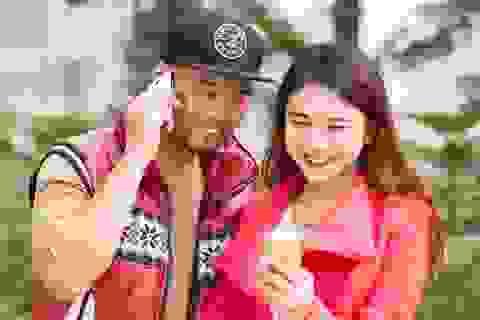 Những thay đổi khiến khách hàng viễn thông kỳ vọng