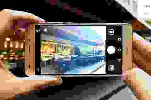 """Huawei GR5 Mini: """"Hậu duệ"""" của Honor 4C liệu có lập nên kỳ tích mới?"""