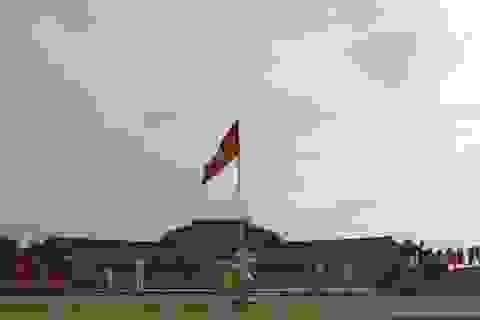 Bắc Ninh thiếu dịch vụ cao cấp cho chuyên gia nước ngoài.