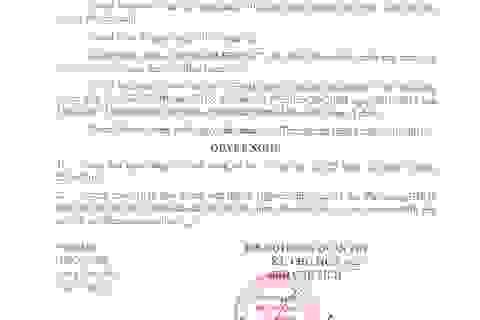 MB công bố thông tin phát hành cổ phiếu để trả cổ tức đợt 2/2015