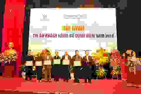 EVN Hà Nội: Không ngừng thay đổi, không ngừng đổi mới, không ngừng cải tiến