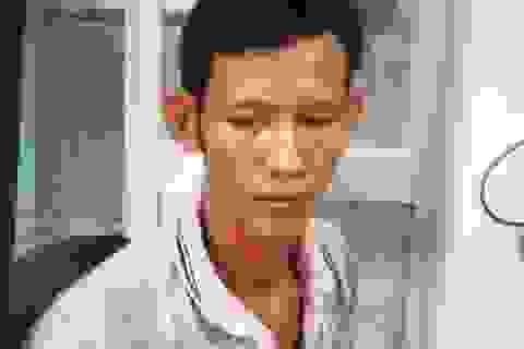 Gã đàn ông bán dừa sát hại 2 người tình