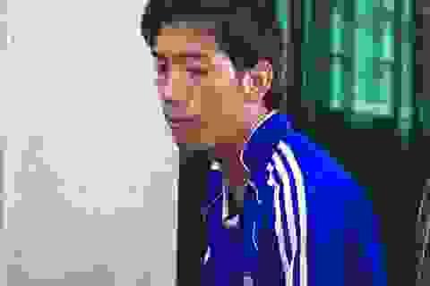 Ẩu đả trong đêm, một thanh niên bị đâm chết