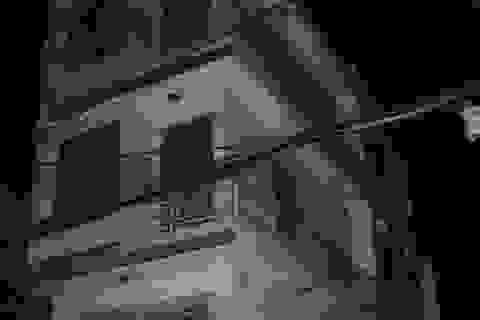Vụ thi thể bị trói tay chân trong nhà 3 tầng: Bắt giữ 6 nghi phạm