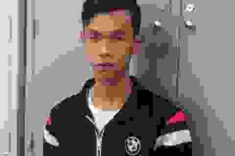 Quen nhau trên facebook, Việt kiều bị bạn trộm sạch tài sản