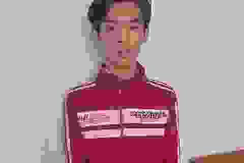 Thêm 1 đối tượng trong vụ chém rớt tay thanh niên gây tử vong ở Sài Gòn đầu thú