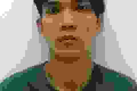 Đâm chết đồng nghiệp vì nghi trộm chiếc quần lót