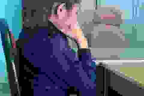 Vụ nữ sinh bị đánh hội đồng, bắt liếm chân: Triệu tập nhân vật cầm đầu