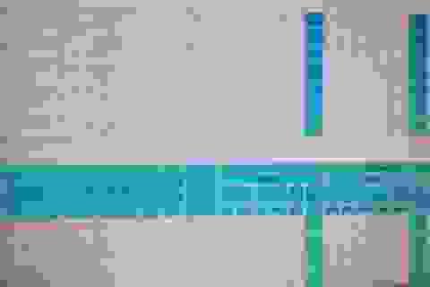 Trường ĐH Bạc Liêu mới nhận được hơn 800 bộ hồ sơ xét tuyển