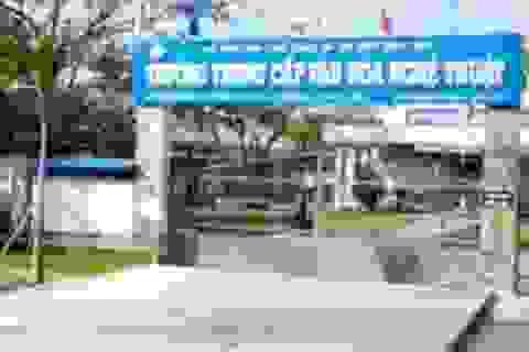 """Vụ """"khuất tất tại Trường Trung cấp VHNT Bạc Liêu"""": Kiến nghị UBND tỉnh phản hồi xử lý"""