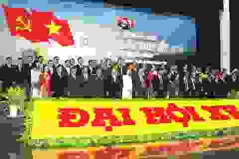 Ông Dương Thanh Bình tiếp tục được bầu làm Bí thư Tỉnh ủy Cà Mau