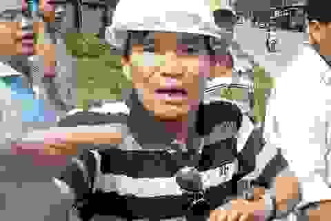 Vụ hành hung nhà báo ở Sóc Trăng: Triệu tập một số người có liên quan