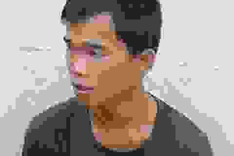 Chủ tịch Hội Nông dân TP.Bạc Liêu bị tên ngáo đá chém đã tử vong