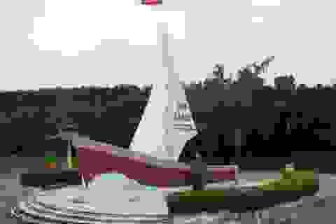 Phát động cuộc thi sáng tác Logo và Slogan du lịch Cà Mau