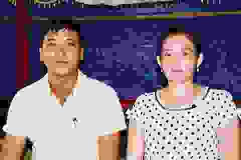Bạc Liêu: Viện KSND huyện Phước Long truy tố oan sai nhưng né tránh bồi thường?