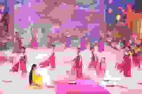 """Bạc Liêu tổ chức Lễ hội """"Dạ cổ hoài lang"""""""