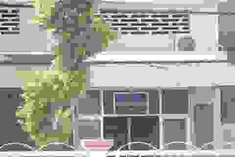 """Sai phạm tại Trung tâm HL&TĐTDTT Bạc Liêu: """"Trắng trợn"""" những khoản tiền… """"đưa chú Hà""""!"""