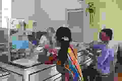 Tỉnh đầu tiên của ĐBSCL lập Trung tâm Giải quyết thủ tục hành chính