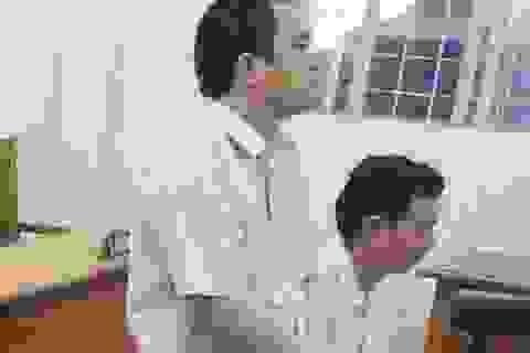 15 năm tù dành cho cán bộ Sở LĐ-TB&XH tỉnh Cà Mau nhận hối lộ