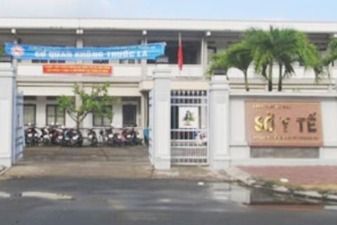 """""""Trục lợi"""" bảo hiểm y tế: Cơ sở phớt lờ chỉ đạo của UBND tỉnh Cà Mau"""