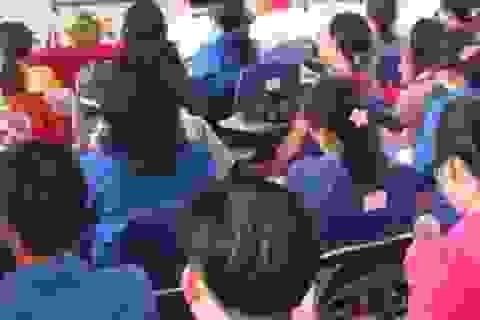 Hơn 150 tỷ đồng đào tạo 110 tiến sĩ, thạc sĩ ở nước ngoài