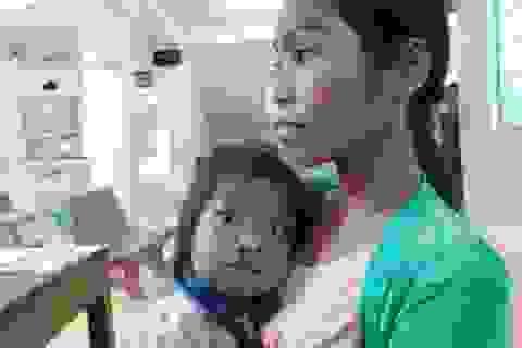 Phẫu thuật miễn phí tật sứt môi, hở hàm ếch
