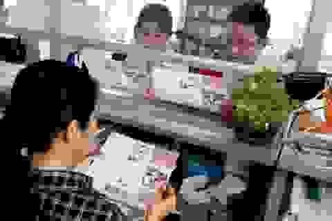 Tầm soát, điều trị u xơ tử cung miễn phí cho phụ nữ nghèo