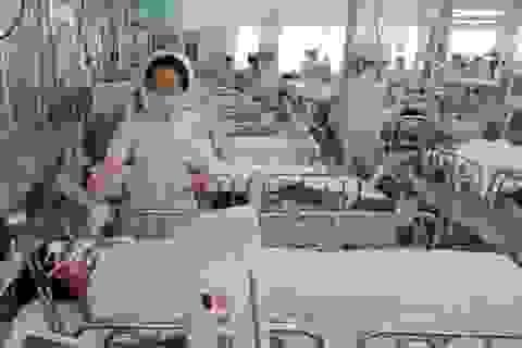 TPHCM: Tai nạn giao thông cướp đi hơn 500 sinh mạng trong 7 tháng