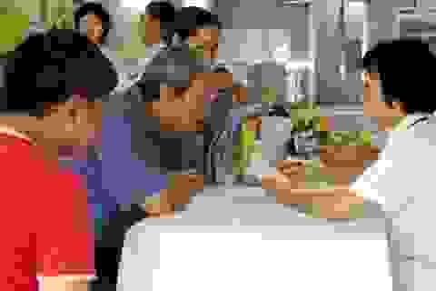 Tăng quyền lợi của bệnh nhân tại phòng khám bác sĩ gia đình