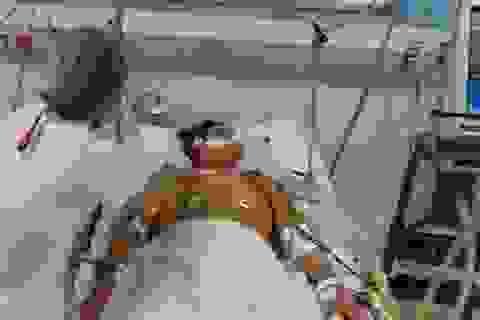 TPHCM: Gần 700 ca sốt xuất huyết nhập viện trong tuần