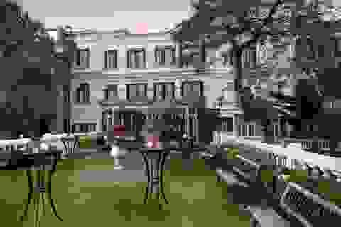 3 khách sạn của Việt Nam có tên trong Top khách sạn tốt nhất châu Á