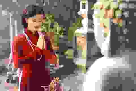 Những ngôi chùa xin tài lộc linh thiêng ở miền Bắc