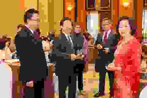 Malaysia mở chiến dịch giảm giá khủng để hút khách