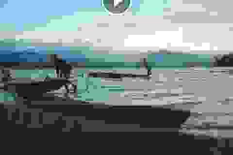 Hành trình khám phá Việt Nam đầy ấn tượng trong mắt du khách nước ngoài