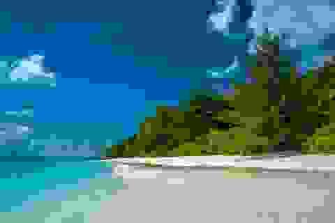 Thái Lan tiếp tục đóng cửa 3 hòn đảo du lịch vô thời hạn