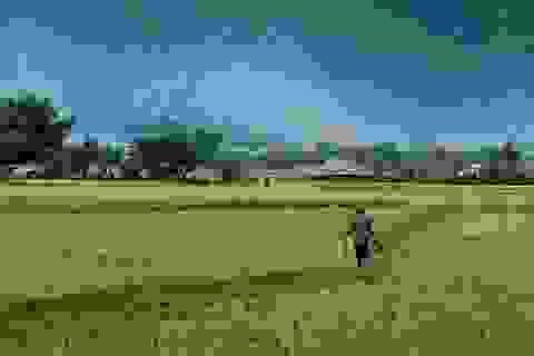 Việt Nam là một trong những điểm đến du lịch bụi hấp dẫn nhất