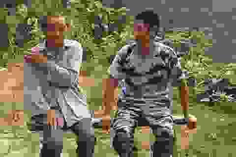 """Bên trong """"Làng ế vợ"""" ở Trung Quốc"""