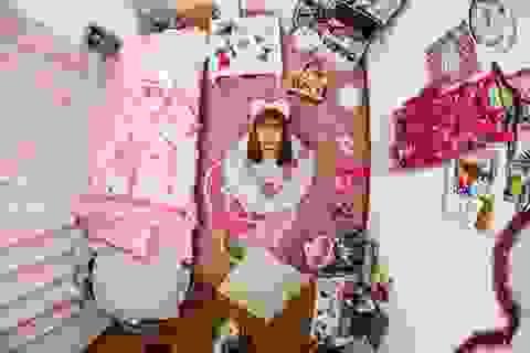 Khám phá sự khác biệt của phòng ngủ ở các nước trên thế giới