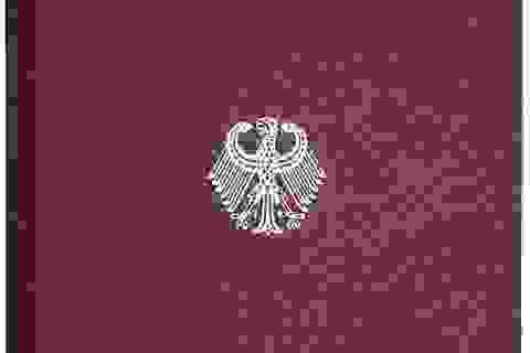 """Top 13 quốc gia sở hữu tấm hộ chiếu """"quyền lực"""" nhất thế giới"""